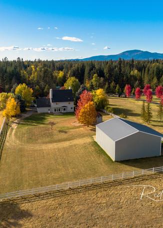 41Aerial property & back of home.jpg