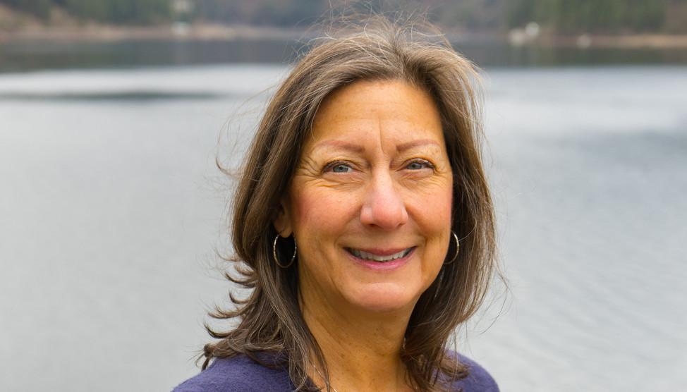Debbie Myles-4.jpg