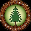 Yochum_logo.png