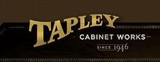 Tapley-Logo.jpg