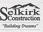 selkirk-construction-Logo.jpg