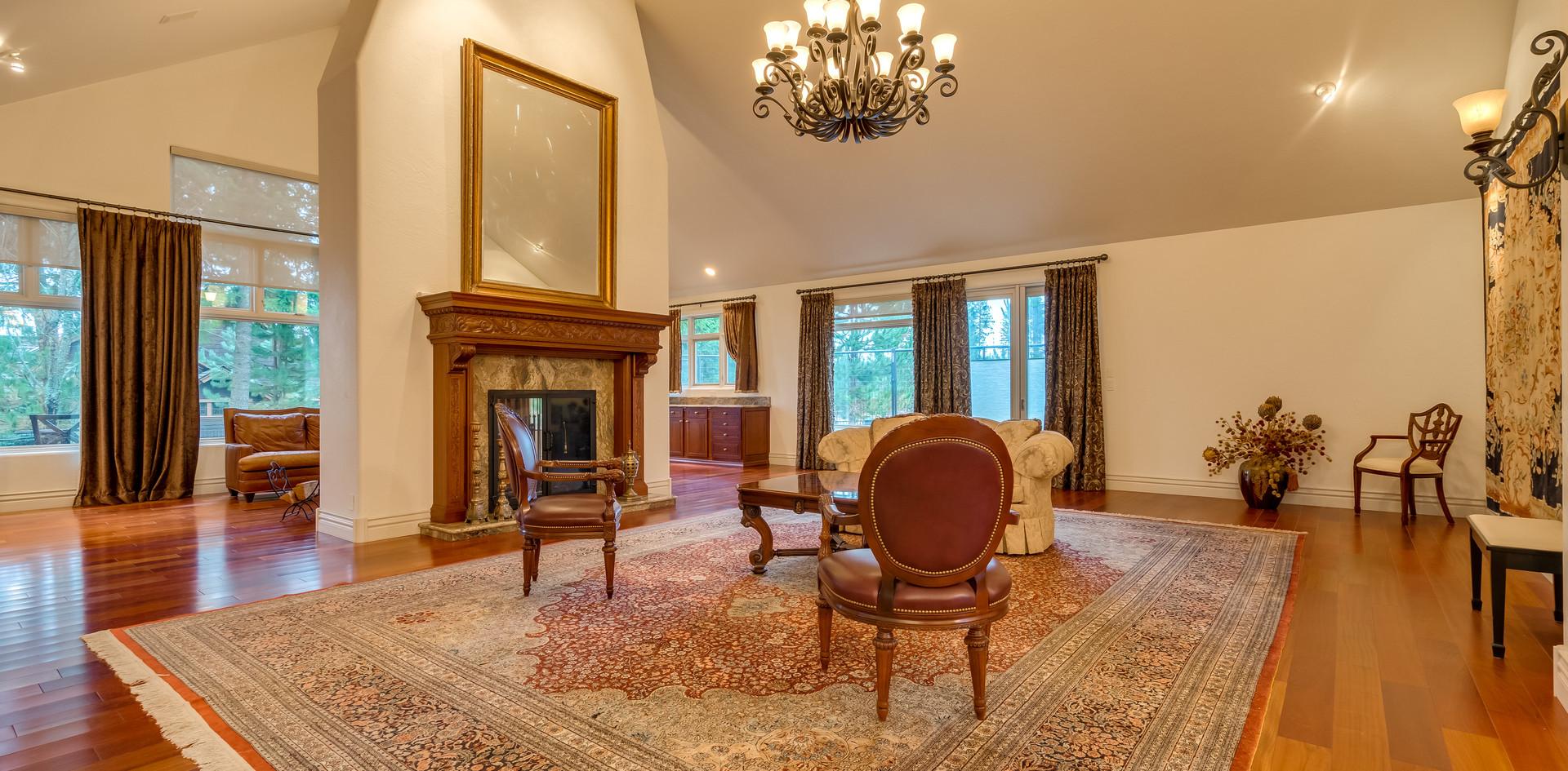 3Living Room.jpg