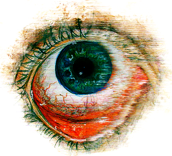 eye one
