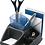 Thumbnail: Підставка для офісного приладдя ESSENTIALS GREEN Compact MP.575400