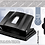 Thumbnail: Діркопробивач металевий ESSENTIALS METAL, 10/12л MP.401111