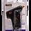 Thumbnail: Клейовий пістолет, 7 мм, 20 Вт  BM.4312-01