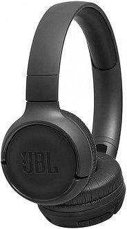 Навушники JBL T500BT    JBLT500BT