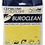 Thumbnail: Серветки целюлозні вологопоглинаючі Buroclean 15,5х15,5, 5 шт/уп  10200113