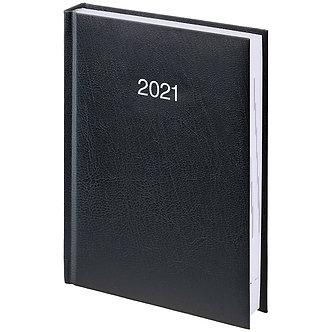 Щоденник 2021 кишеньковий Miradur колір асорті 73-795 64