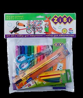 Набір для дитячої творчості, KIDS Line ZB.9953