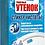 """Thumbnail: Засіб для чищення унітазу """"Туалетне Каченя"""" 5-в-1, 500 мл w30087"""
