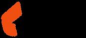 Mondi_Logo.svg.png