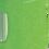 Thumbnail: Швидкозшивач А4 з поворотним притиском, BAROCCO, BM.3303