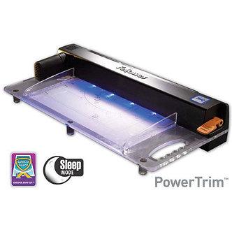 Резак Powertrim A3 дисковый, 090515РА0001158 ,кат. №1 f.R5412001-G1