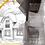 Thumbnail: Папка для креслення, 8 аркушів А3 формату, KIDS Line  ZB.1410