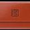 Thumbnail: Планінг дат. 2020 BRAVO, 120 стр.,  BM.2594