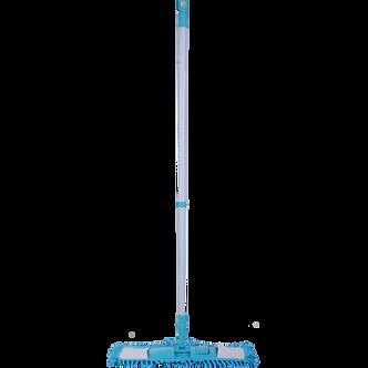 Швабра плоска телескопічна  10300107