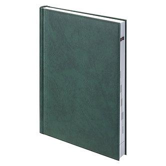 Щоденник недатований BRUNNEN Агенда Miradur 73-796 60
