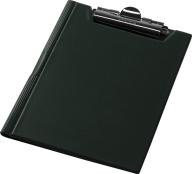 Кліпборд-папка Panta Plast, А4, PVC 0314-0003