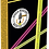"Thumbnail: Олівець ""EVOLUTION FLUO"", з гумкою, НВ  bc942882"