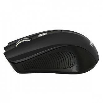 Миша HV-MS921GТ, бездротова USB, чорна, HAVIT  HV-M921GT