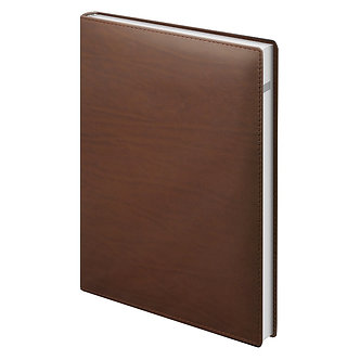 Щоденник недатований BRUNNEN Агенда LaFontaine   73-796 50