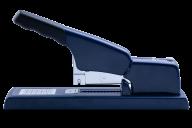 Степлер посиленої потужності BUROMAX, 100 арк (скоби №23) BM.4285