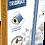 "Thumbnail: Олівець ""EVOLUTION TRIANGLE"", з гумкою, HB  bc964849"
