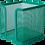 Thumbnail: Бокс для паперу BUROMAX, металевий, колір асорті BM6215