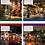 Thumbnail: Зошит 24л. (клітинка),  ТА5.2421.2326к