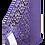 """Thumbnail: Лоток вертикальний """"BAROCCO"""" BUROMAX, металевий BM6262"""