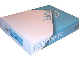 copy paper 80 (2).jpg