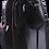 Thumbnail: Ранець ZB Ultimo Matrix Dark  ZB16.0224