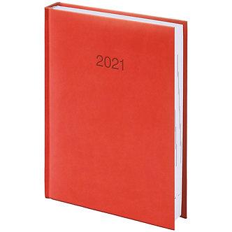 Щоденник 2021 кишеньковий Torino колір асорті 73-736 38
