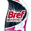 Thumbnail: Гель д/туалета BREF Power 10в1, 700 мл  bf.10863