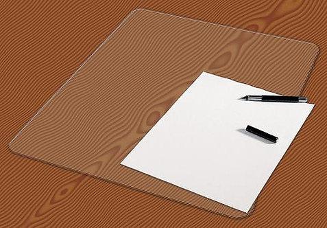 Підкладка для письма прозора  0318-0011-00