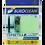 Thumbnail: Серветка для скла, мікрофібра, BuroClean EuroStandart 30х30 см  10200125