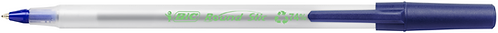 """Ручка Віс """"ROUND STIC ECO"""",  bc8932402"""