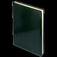 Щоденник датований 2021 BRAVO (Soft), A6,  BM.2523