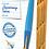 """Thumbnail: Ручка автоматична навчальна """"Кідс"""", синя   bc918457"""