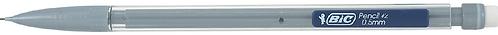 """Олівець механічний """"BIC MATIC"""", 0.5 мм, НВ bc820958"""