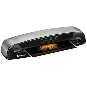 Ламінатор SATURN 3i A3, швидкість 30 см/хв, товщина плівки до 125 мкм f.L5736001