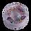 """Thumbnail: Набір канцелярського приладдя """"Donut"""", PASTEL  BM.5701"""