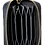 """Thumbnail: Футляр для пластикових карт """"Glaze"""", LS.820300"""