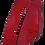 """Thumbnail: Лоток пластиковий вертикальний """"Радуга"""", JOBMAX, клір асорті 80616"""
