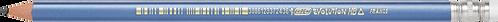 "Олівець ""EVOLUTION TRIANGLE"", з гумкою, HB  bc964849"