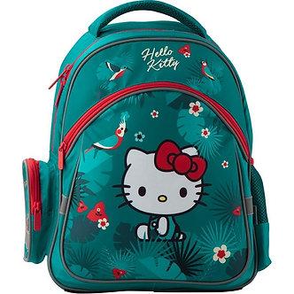 Рюкзак шкільний ортопедичний Kite Education 521 HK
