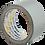 Thumbnail: Клейка стрічка техннічна 48мм x 10м х 240мкм, срібний BM7575-24
