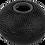 """Thumbnail: Підставка для скріпок """"Шар"""", металева з магнітом BM6220"""
