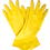 Thumbnail: Рукавички господарські Buroclean, розмір S. M, L. XL